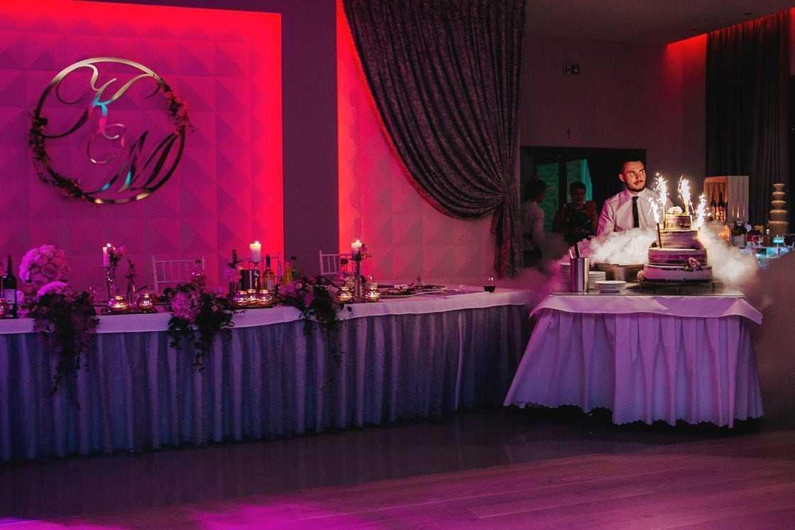 Wesele glamour w Polana Wedding Venue wesele w polana wedding venue sesja slubna nad morzem 133 1