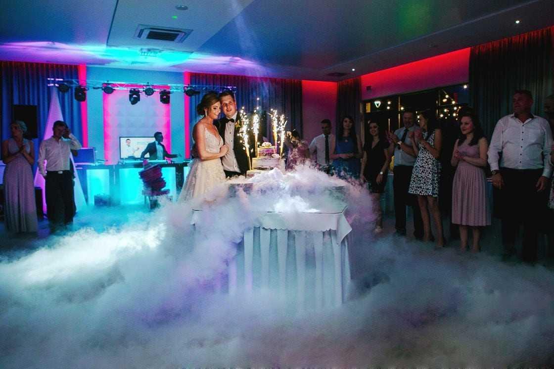 Wesele glamour w Polana Wedding Venue wesele w polana wedding venue sesja slubna nad morzem 134