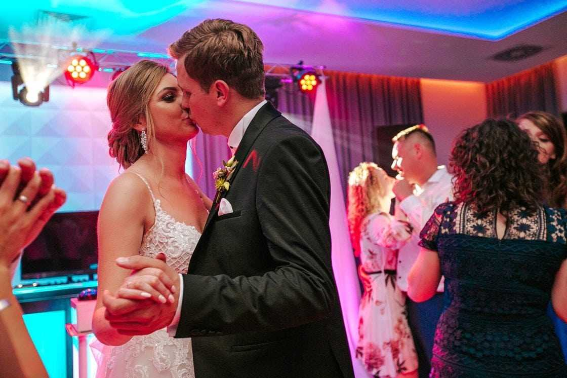 Wesele glamour w Polana Wedding Venue wesele w polana wedding venue sesja slubna nad morzem 138