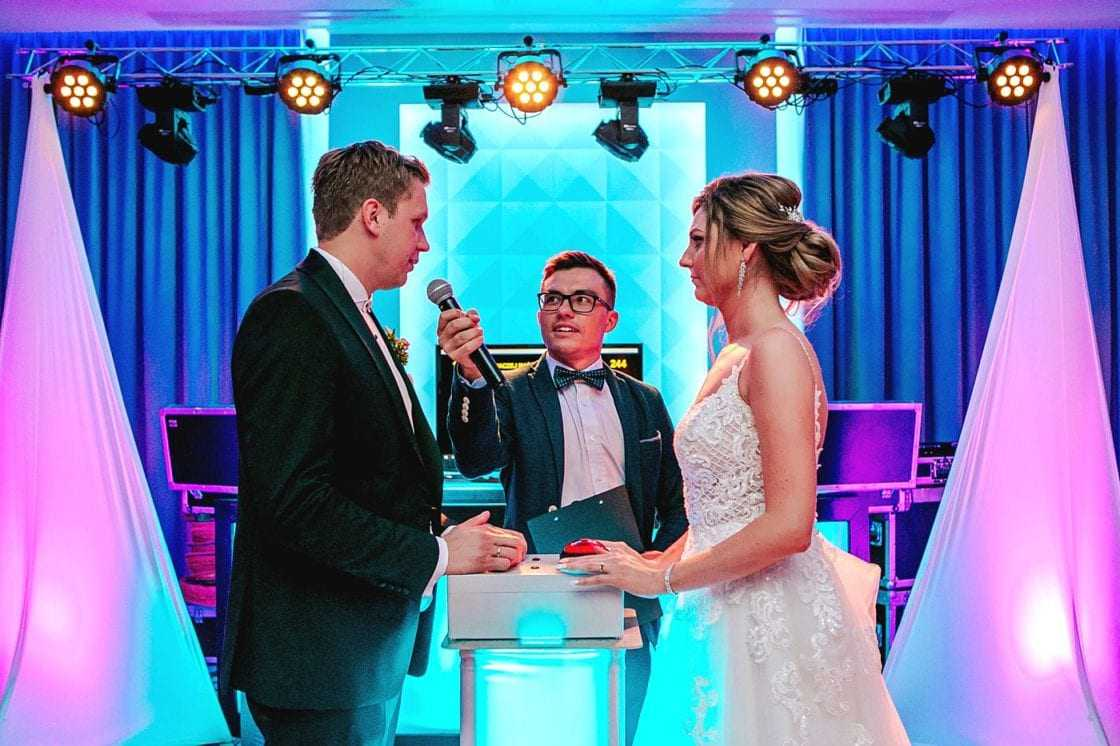 Wesele glamour w Polana Wedding Venue wesele w polana wedding venue sesja slubna nad morzem 139