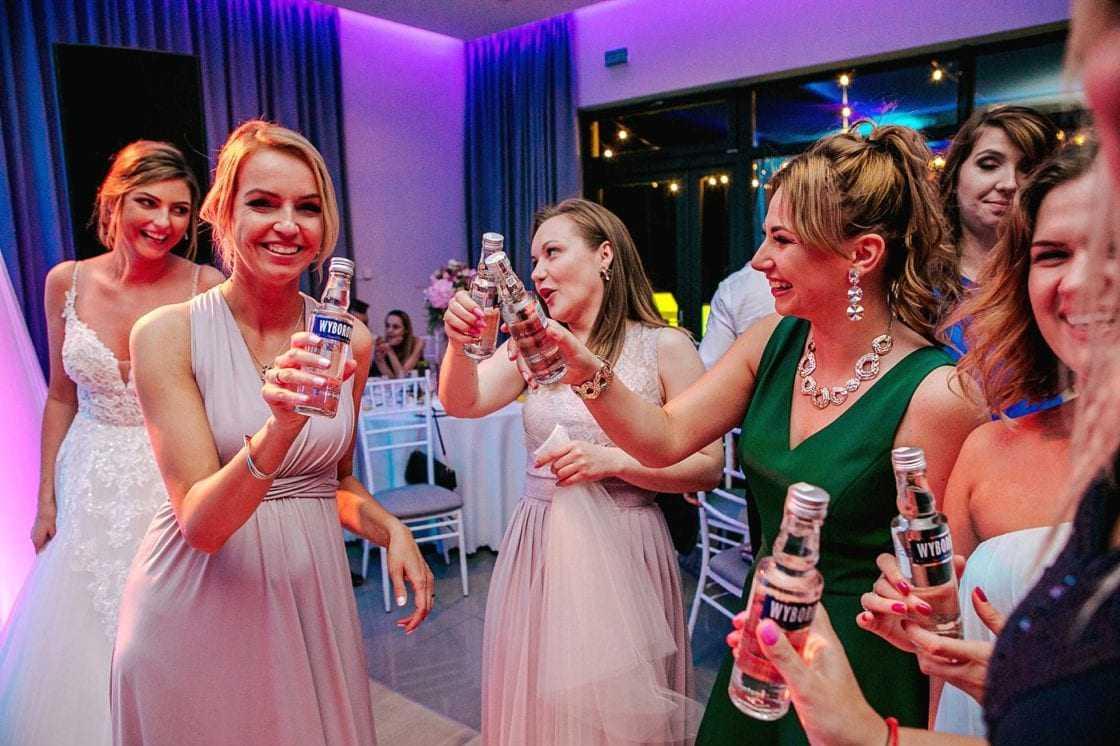Wesele glamour w Polana Wedding Venue wesele w polana wedding venue sesja slubna nad morzem 140
