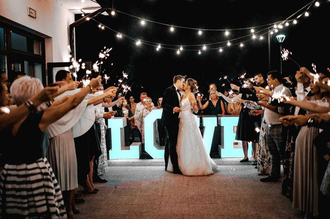 Wesele glamour w Polana Wedding Venue wesele w polana wedding venue sesja slubna nad morzem 141 1