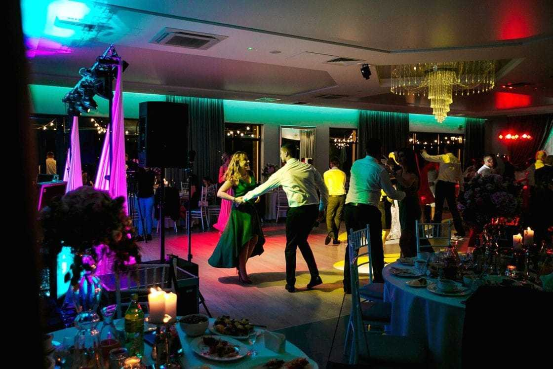 Wesele glamour w Polana Wedding Venue wesele w polana wedding venue sesja slubna nad morzem 143 1